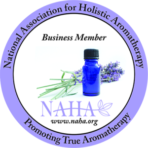 Business Member - NAHA